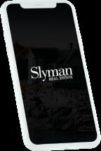 Subscribe Slyman Real Estate